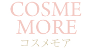 cosmemore -コスメモア-